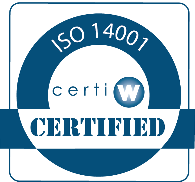 ISO 14001_Colori