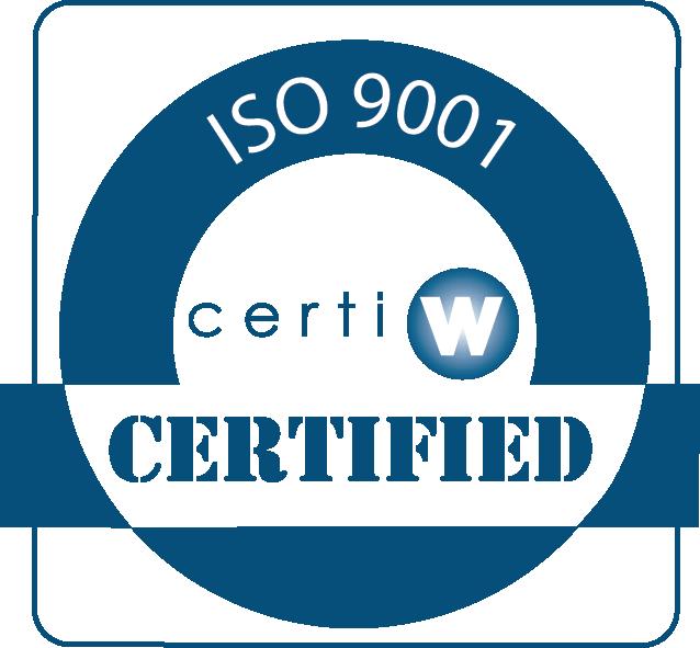 ISO 9001_colori